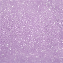 30467 Paint IT Pestal Lilac