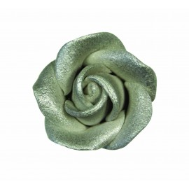 30301 Medium Sugar Rose (32MM) - SILVER PK/32