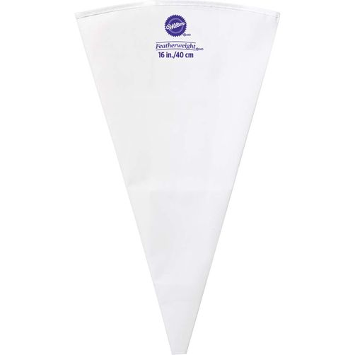 2002092 Wilton 16 Inch Featherweight Piping Bag