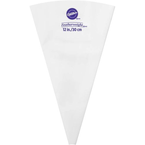 2002093 Wilton 12 Inch Featherweight Piping Bag