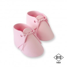 31208 PME Sugar Baby Boot Pink