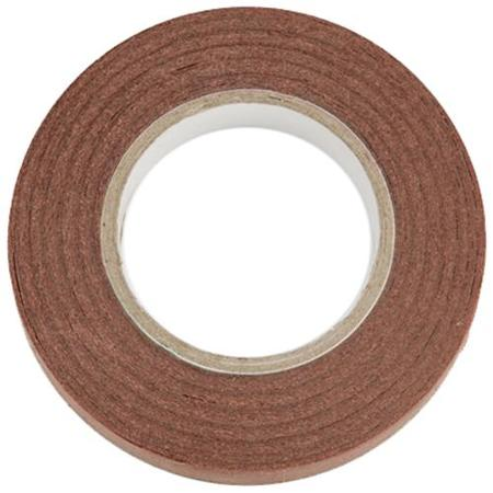 2001411 Jem Florist Tape Brown