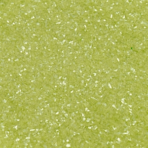 30742 Edible Glitter - Pastel Green - Loose Pot