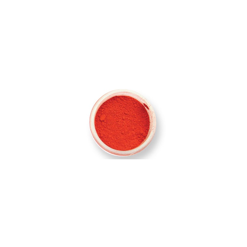 30332 JEM-Powder Color Red Chilli 5gm