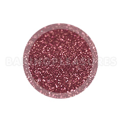 30439 Rainbow Dust Brilliant Pink Luster 17g
